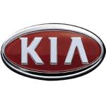 kia-SERVICE REPAIRS