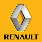 Renault Service Repairs
